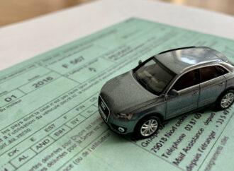 Comment choisir la bonne offre d'assurance auto ?