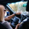 Bonus-malus et accident de voiture